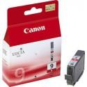 Črnilo Canon PGI-9R, pigment rdeče