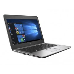 Prenosnik HP EliteBook 820 G4 i7-7500U 8GB/512, LTE, Win10, Z2V78EA