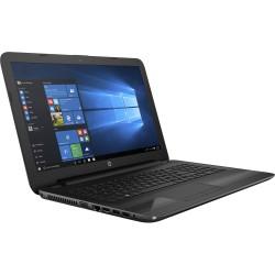 Prenosnik HP 250 G5 Celeron N3060, 4GB, SSD 128, W10, W4N54EA