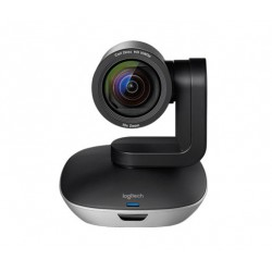 Kamera Logitech Group ConferenceCam