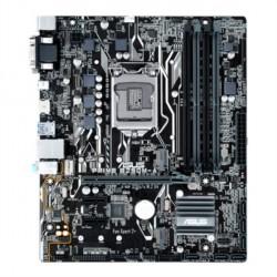 Matična plošča ASUS PRIME B250M-A, DDR4 LGA1151 mATX