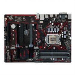 Matična plošča ASUS PRIME B250-PLUS, DDR4 LGA1151 ATX