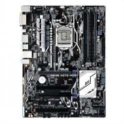 Matična plošča ASUS PRIME H270-PRO, DDR4 LGA1151 ATX