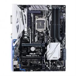 Matična plošča ASUS PRIME Z270-A, DDR4 LGA1151 ATX