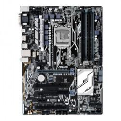 Matična plošča ASUS PRIME Z270-K, DDR4 LGA1151 ATX