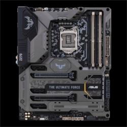 Matična plošča ASUS TUF Z270 MARK 1, DDR4 LGA1151 ATX