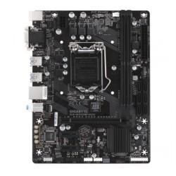 Matična plošča GIGABYTE GA-B250M-D2V, DDR4 LGA1151 mATX