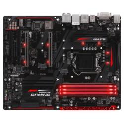 Matična plošča GIGABYTE GA-H270-Gaming 3, DDR4 LGA1151 ATX