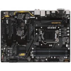 Matična plošča GIGABYTE GA-H270-HD3, DDR4 LGA1151 ATX