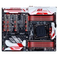 Matična plošča GIGABYTE GA-X99-Ultra Gaming, DDR4 LGA2011 ATX