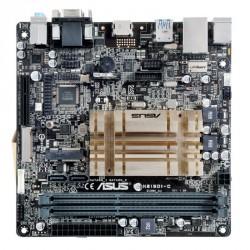 Matična plošča ASUS N3150I-C Celeron SoC N3150 DDR3 Mini-ITX