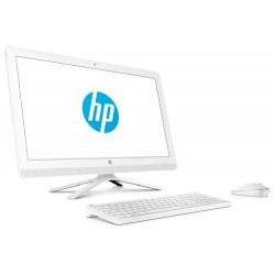 Računalnik AIO HP 24-g052ny, i5-6200U, 8GB, 2TB, W10, 1ED53EA