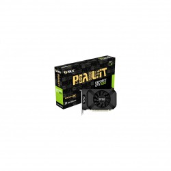 Grafična kartica GeForce GTX 1050 2GB Palit StormX Aktiv