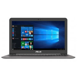 Prenosnik ASUS UX510UW-DM099T, i7-7500U, 8GB, SSD 256, GTX960, W10