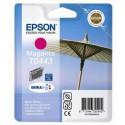 Črnilo Epson C13T04434010, magenta