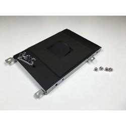 Nosilec za vgradnjo trdega diska HP PB 470 G4, 906002-001