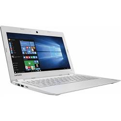 Prenosnik IdeaPad 110s N3060, 2GB, eMMC 32, W10, 80WG005QSC