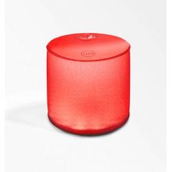 Solarna svetilka Luci® Color