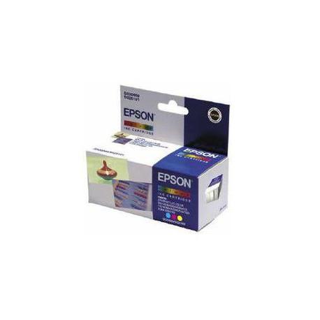 Črnilo Epson C13T05204020, barvno