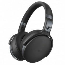 Slušalke Sennheiser HD 4.40 BT Wireless, 506782