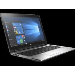 Prenosnik HP ProBook 650 G3 i7-7820HQ 8GB, SSD 256, W10, Z2W58EA