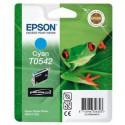 Črnilo Epson C13T05424010, cyan