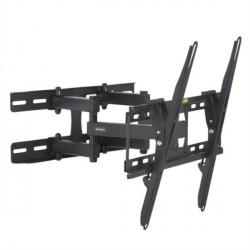 Pregiben TV stenski nosilec 23-56 do 45kg, VonHaus 05/060