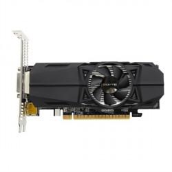 Grafična kartica GeForce GTX 1050 2GB GIGABYTE GV-N1050OC-2GL, LP