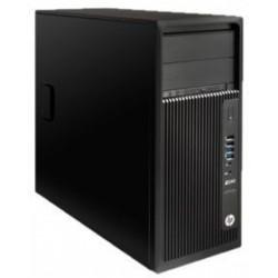 Računalnik HP Z240 TWR i7-6700, 8GB, SSD 256, W10P, Y3Y28EA