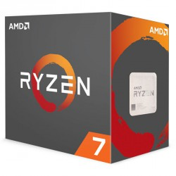 Procesor AMD Ryzen 7 1700X AM4