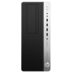 Računalnik HP 800ED G3 TWR i7-7700, 8GB, SSD 128, 2TB, W10P, Y1B39AV_DC123TC
