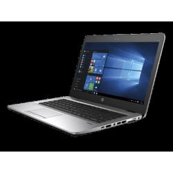 Prenosnik HP EliteBook 840 G4 i5-7200U, 8GB, SSD 256, W10 Pro, Z2V52EA