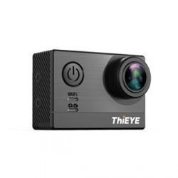 Športna kamera ThiEYE T5 4K