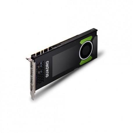 Grafična kartica Nvidia Quadro P4000 8GB PNY, VCQP4000BLK-1