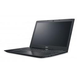 Prenosnik Acer E5-575G-31U3, i3-6100U, 4GB, SSD 256, GTX940, W10, NX.GDWEX.087