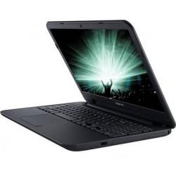 Prenosnik Dell Inspiron 5567, i5-7200U, 8GB, 1TB, R7 M445 2GB, FHD, črn