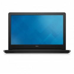 Prenosnik DELL Inspiron 5567, i5-7200U, 8GB, 1TB, R7 M445 2GB, črn