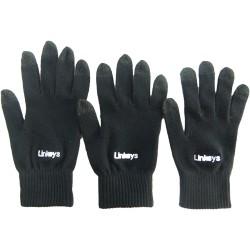 Rokavice Linksys za touch ekrane
