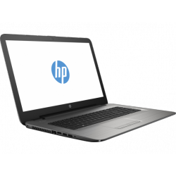 "Prenosnik 17.3"" HP 17-X108NM, i7-7500U, 12GB, 256GB, 1AP98EA"