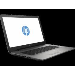 """Prenosnik 17.3"""" HP 17-X108NM, i7-7500U, 12GB, 256GB, 1AP98EA"""