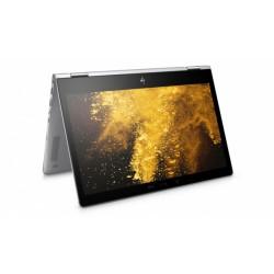Prenosnik HP EliteBook x360 1030 G2 i7, 16GB, SSD 512, W10P, touch (Z2W73EA)