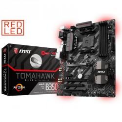 Matična plošča MSI B350 TOMAHAWK DDR4 AM4 ATX