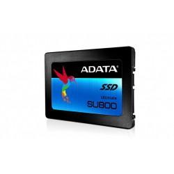 "SSD disk 256GB ADATA 2.5"" SU800, ASU800SS-256GT-C"