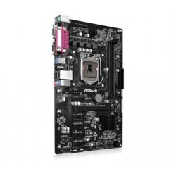 Matična plošča ASRock H81 PRO BTC R2.0, DDR3, LGA1150, ATX
