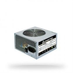 Napajalnik 500W Chieftec Value Series, APB-500B8