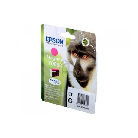 Črnilo Epson C13T08934011, magenta