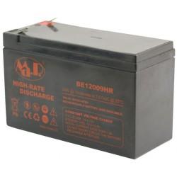 Baterija za UPS 12V 9Ah MAP