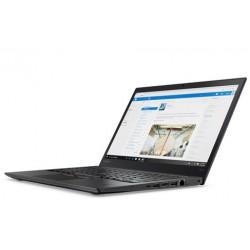 Prenosnik ThinkPad T470s i5-7200U, 8GB, SSD 512,  W10 Pro, 20HF003NSC