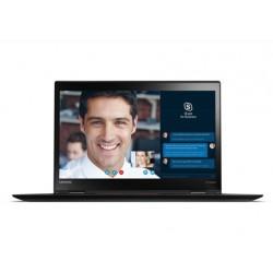 Prenosnik ThinkPad X1 Carbon 5 i5-7200U, 8GB, SSD 256, W10 Pro, 20HR0021SC