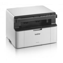 Multifunkcijski laserski tiskalnik Brother DCP-1510E (DCP1510EYJ1)